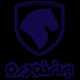 لوگو ایران خودرو