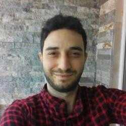 محمد جواد دارسنج