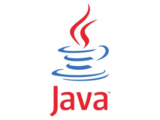 آموزش جاوا و برنامه نویسی پیشرفته