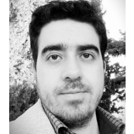 محمد رضا بشارتی