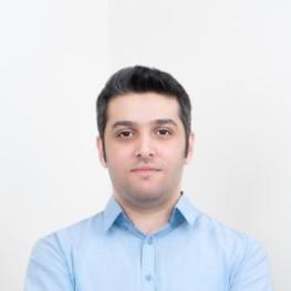 حسام طالبی