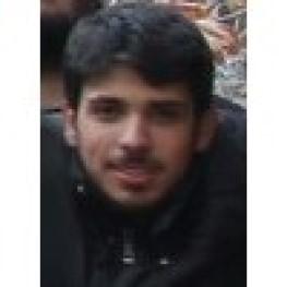 حسین آهنگری